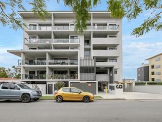 10/64 Tenby Street Mount Gravatt , QLD, 4122
