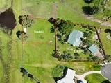 25 Gundary Street Moruya, NSW 2537