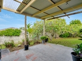 6 Motu Close Pacific Pines, QLD 4211