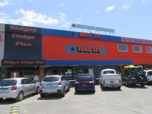 Shop 6A/150 Pacific Highway Coffs Harbour, NSW 2450