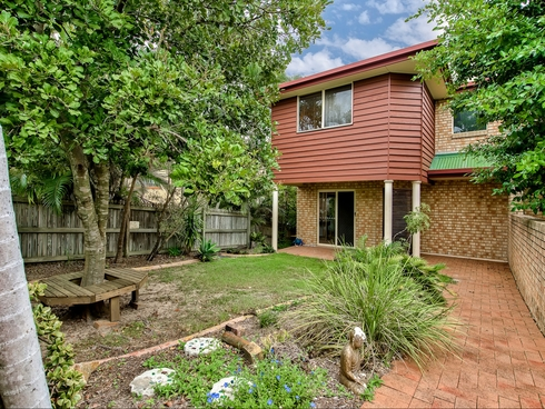 2/182 Trouts Road Stafford Heights, QLD 4053