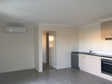 29B Rosedale Street Parkhurst, QLD 4702