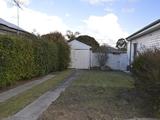 32 McLean Street Morwell, VIC 3840