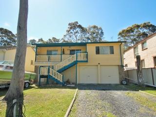 241 The Park Drive Sanctuary Point , NSW, 2540