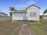 13 Fairymead Road Bundaberg North, QLD 4670