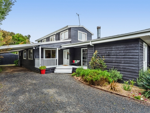 2 Bayview Avenue Tenby Point, VIC 3984