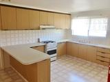 25 Webster Street Kingaroy, QLD 4610