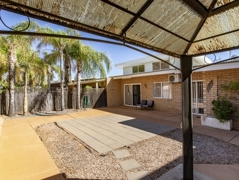 1/7 Clough Place Mount Johns, NT 0874
