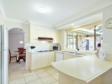 16 Kurraba Place St Georges Basin, NSW 2540