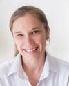 Cassandra Houley