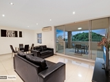 15/83 Marine Parade Redcliffe, QLD 4020