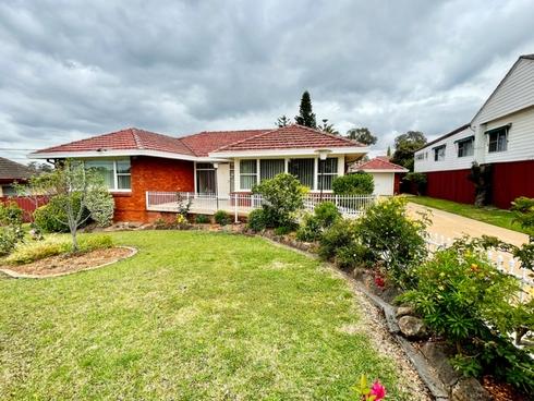 120 Newton Road Blacktown, NSW 2148