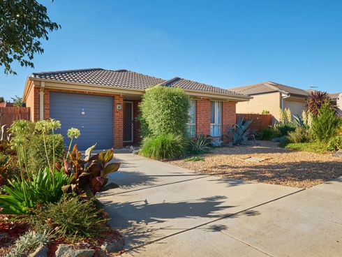 36 Hollows Circuit Macgregor, ACT 2615