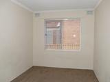1 & 2/14 Platts Avenue Belmore, NSW 2192
