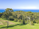 8 Smugglers Cove Lilli Pilli, NSW 2536