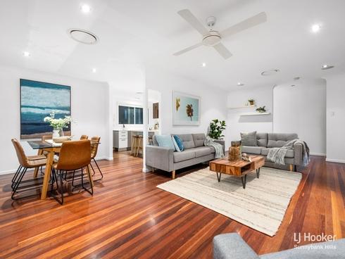 11 Bakewell Street Mount Gravatt East, QLD 4122