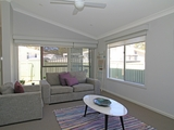 7/187 The Springs Road Sussex Inlet, NSW 2540