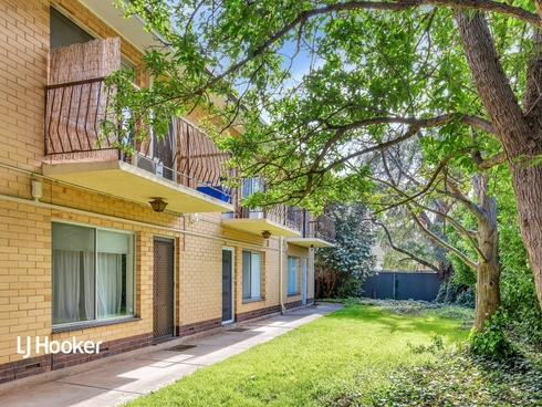 3/18 Angus Street Goodwood, SA 5034