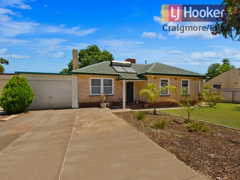 36 Kinkaid Road Elizabeth East, SA 5112