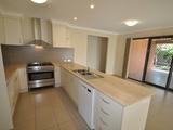 4 Begonia Court Wynnum West, QLD 4178