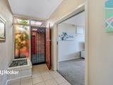 16 Kelleway Street Parafield Gardens, SA 5107
