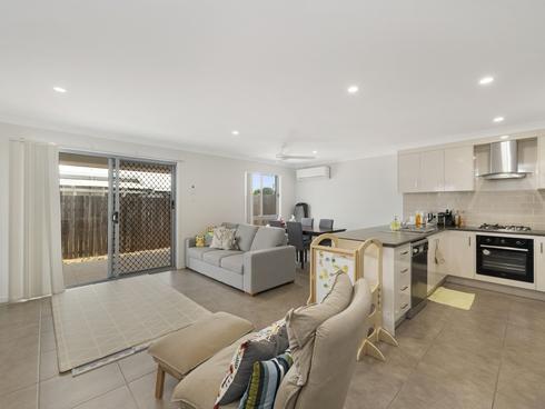 39 Isambert Lane Millbank, QLD 4670