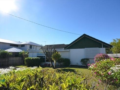 32 Croxley Street Upper Mount Gravatt, QLD 4122