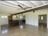 615 Kandanga Imbil Road Imbil, QLD 4570