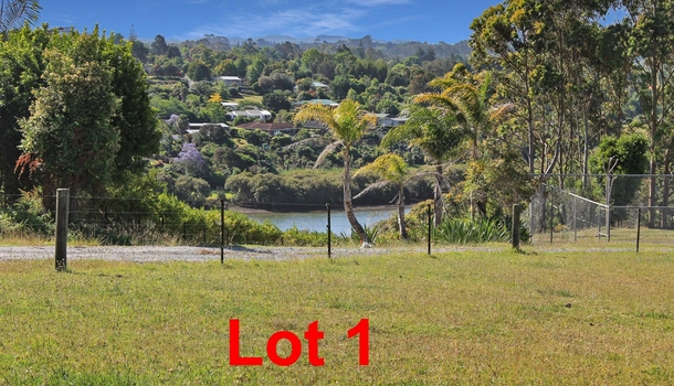 257 Inlet Road Kerikeri property image