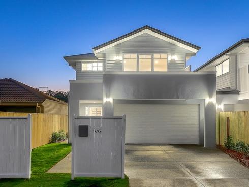 106 Glenholm Street Mitchelton, QLD 4053