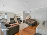 1 Guesthouse Court Walkley Heights, SA 5098