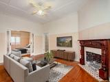 74 Taylor Street Newtown, QLD 4350