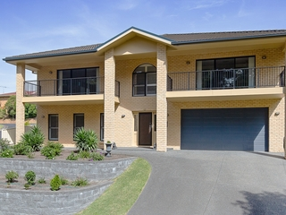 9 Sophia Court Cardiff South , NSW, 2285