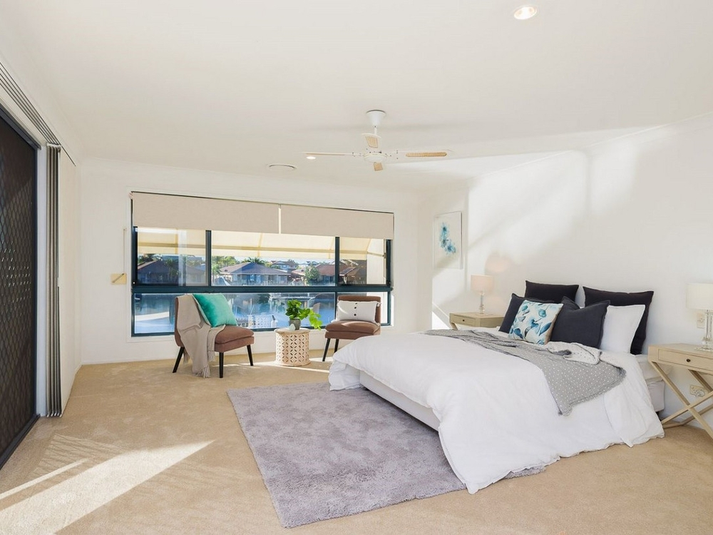 27/87 Morala Avenue Runaway Bay, QLD 4216