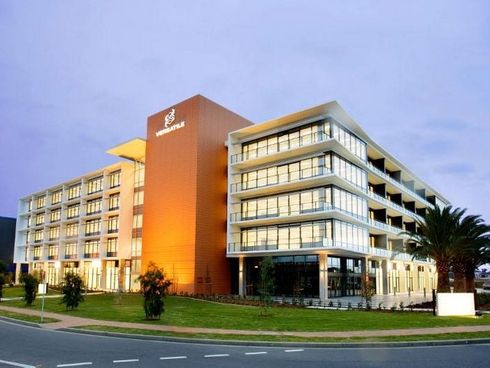 Suite 201/29-31 Lexington Drive Bella Vista, NSW 2153
