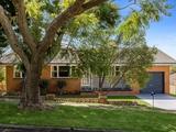 113 Perth Street South Toowoomba, QLD 4350