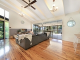 10 Timbertop Mead Burleigh Heads, QLD 4220