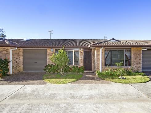 3/1-3 Kitchener Road Long Jetty, NSW 2261
