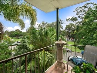 5/54 Sarawak Avenue Palm Beach , QLD, 4221