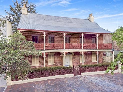 126 George Street Windsor, NSW 2756