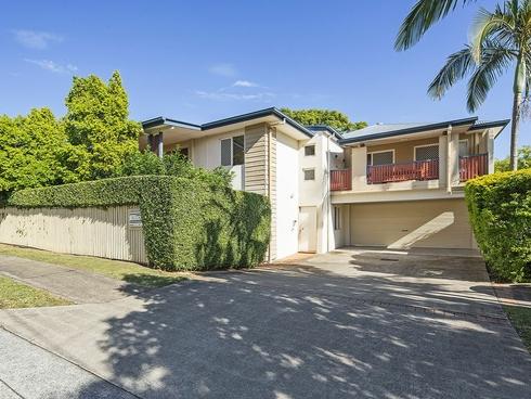3/5 Brier Street Moorooka, QLD 4105