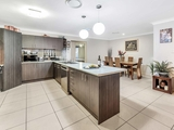 28 Jagera Drive Upper Coomera, QLD 4209
