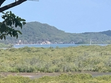 41 Aquamarine Ave Russell Island, QLD 4184