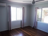 63 Templeton Street Mount Isa, QLD 4825