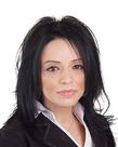 Maria Condos-Karamolis
