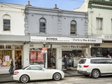 283-285 Darling Street Balmain, NSW 2041