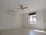 60 Kurrajong Drive East Side, NT 0870