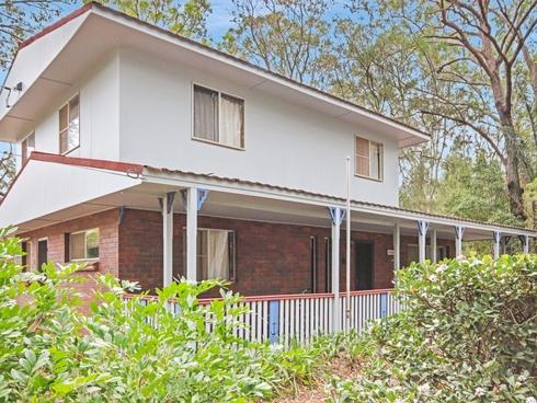1-3 Aminya Street Coochiemudlo Island, QLD 4184
