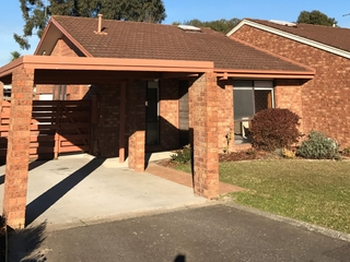 14 Gavin Close Traralgon , VIC, 3844