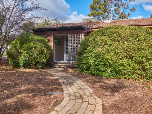 13 Meiklejohn Place Flynn, ACT 2615
